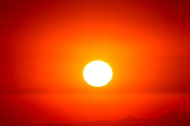 cytaty o słońcu