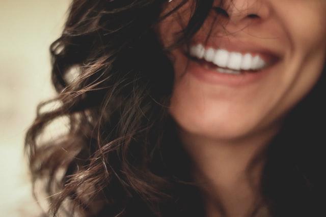 usmiech cytaty